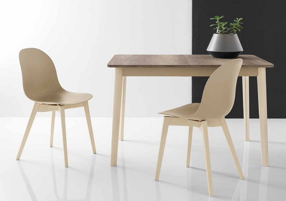 keukenstoel-academy-connubia-calligaris-hout