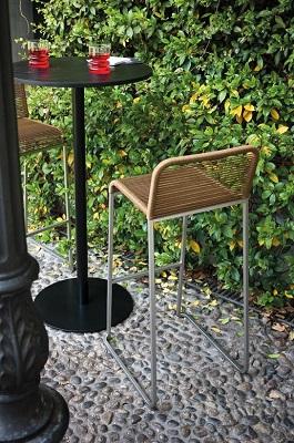 stapelbare-barkruk-aria-lapalma-outdoor