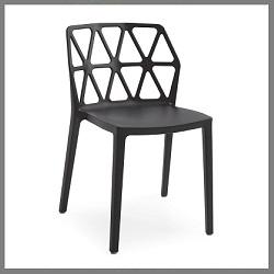 stapelbare-stoel-alchemia-connubia-calligaris