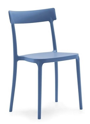 stapelbare-stoel-argo-connubia-calligaris