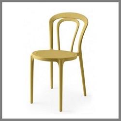 stapelbare-stoel-caffe-connubia-calligaris