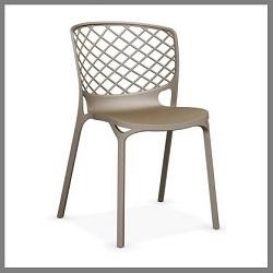 stapelbare-stoel-gamera-connubia-calligaris