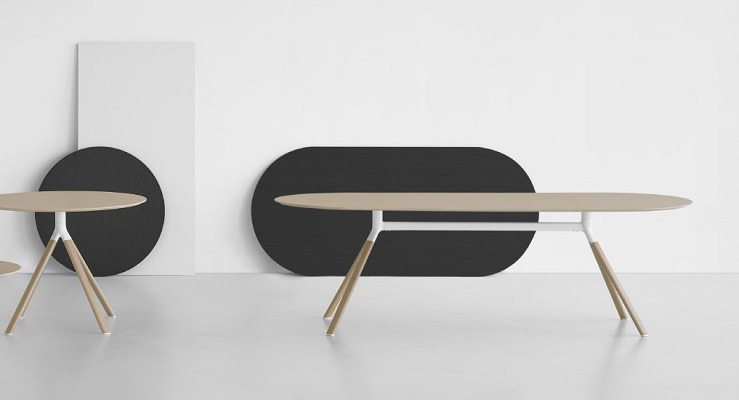 tafel-fork-lapalma-rond