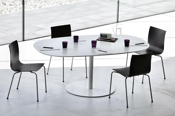 tafel-rondo-lapalma