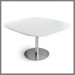 tafel-rondo-lapalma-vierkant