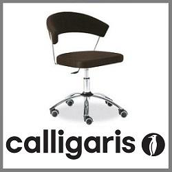 bureaustoelen calligaris