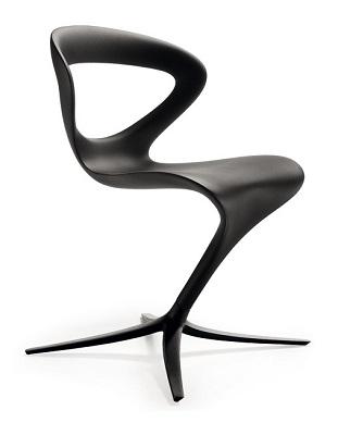 design-stoel-callita-infiniti