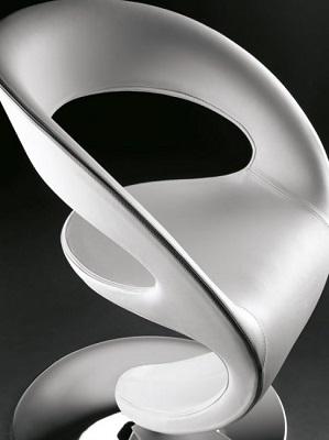 design-stoel-pin-up-infiniti