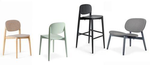 houten-stoel-harmo-infiniti