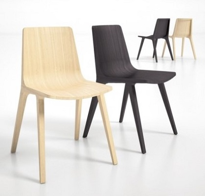 houten-stoel-seame-infiniti