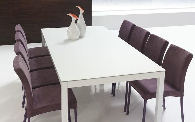 keramische-tafel-altea-mobliberica