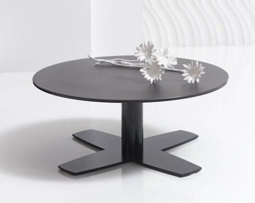 keramische-tafel-croix-mobliberica