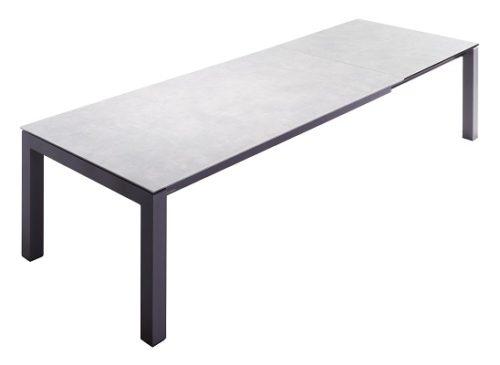 keramische-tafel-enix-mobliberica