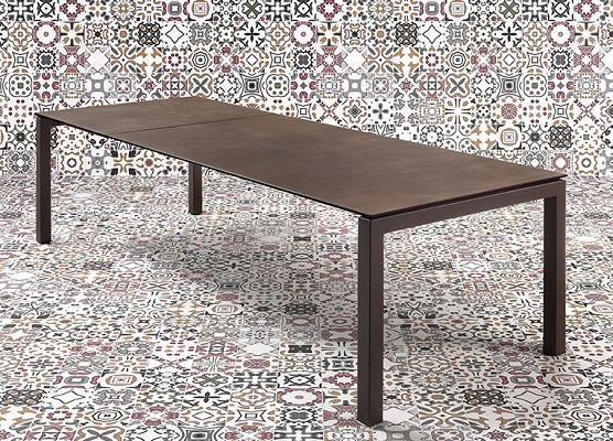 keramische-tafel-julia-mobliberica
