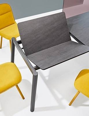 keramische-tafel-köln-mobliberica