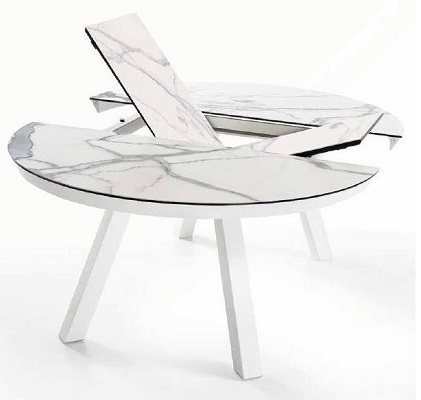 ronde-keramisch-tafel-esla-mobliberica