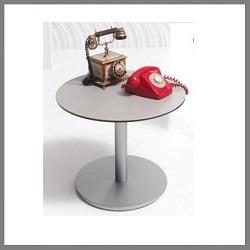 ronde-keramische-tafel-sol-mobliberica