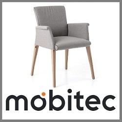 stoelen mobitec