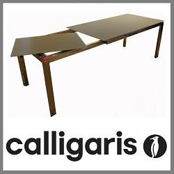 tafels calligaris