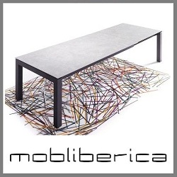 tafels mobliberica