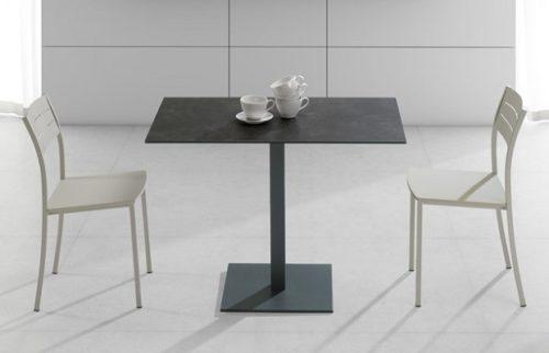 vierkante-keramische-tafel-dado-mobliberica