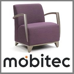 lounge mobitec