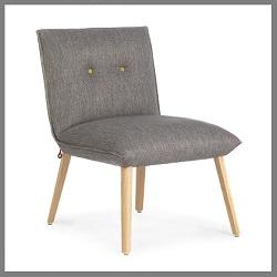 lounge-stoel-soda-mobitec