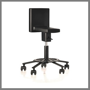 bureaustoel-360-magis