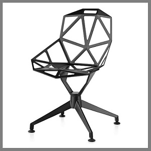 designstoel-chair-one-magis-4star-base
