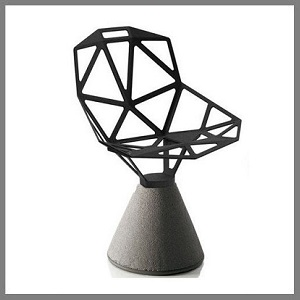 designstoel-chair-one-magis-concrete