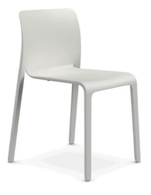 stapelbare-stoel-first-magis