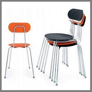 stapelbare-stoel-mariolina-magis