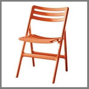 vouwstoel-folding-air-magis