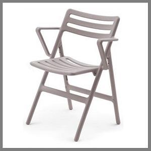vouwstoel-folding-air-magis-armstoel