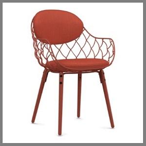 designstoel-pina-magis-sd1802