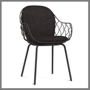 designstoel-pina-magis-sd1842
