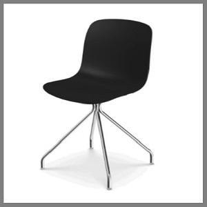 designstoel-troy-magis-swivel-sd3350
