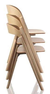 stapelbare-houten-stoel-pila-magis
