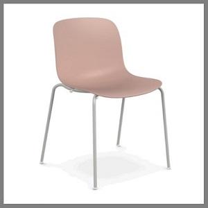 stapelbare-stoel-troy-magis-poten-sd2380