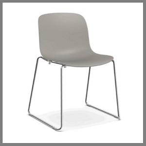 stapelbare-stoel-troy-magis-slede-sd3380