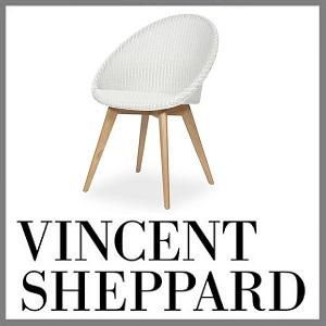 stoelen vincent sheppard