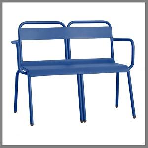 bench-biarritz-isimar