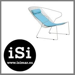 lounge isimar