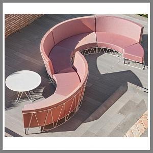 modular-sofa-lagarto-isimar