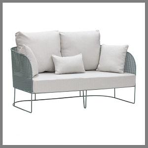 sofa-arena-isimar