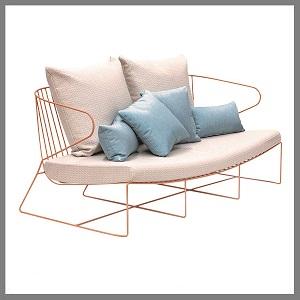 sofa-bolonia-isimar