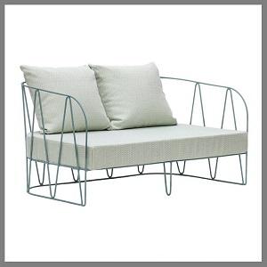 sofa-lagarto-isimar