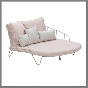 ligbed-olivo-isimar-daybed