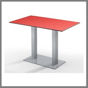 rechthoekige-terrastafel-max-isimar