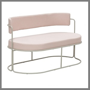 sofa-paradiso-isimar